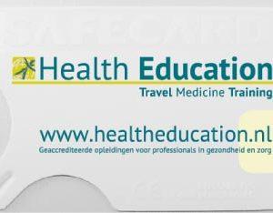 Health-Education-81434