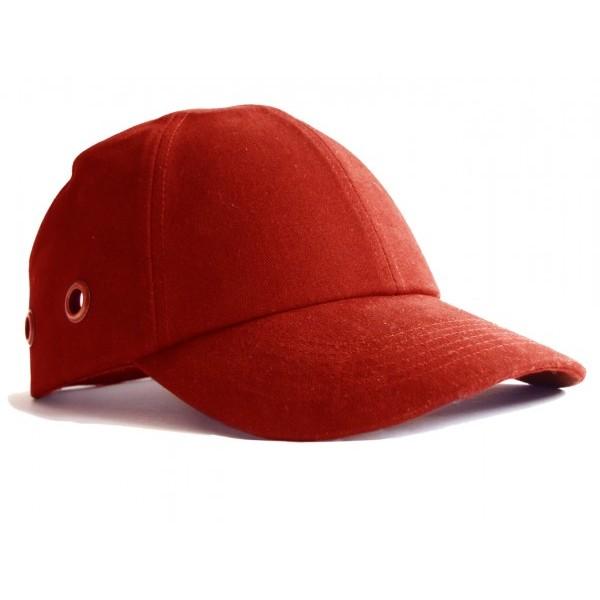 Safetycaps