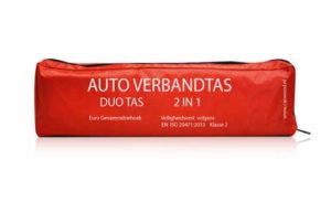 DUO---tas-rood-nw-
