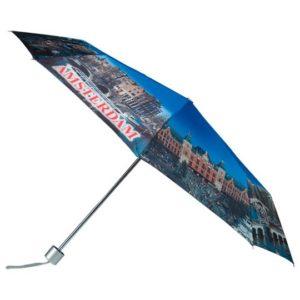 lf-103-opvouwbare-paraplu-met-amsterdam-fotoprint