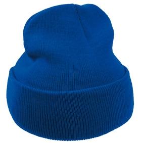 1450-04-a04-gebreide-muts-blauw