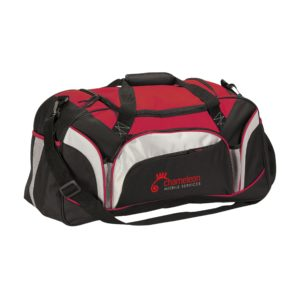 sportspacker-2-727360a