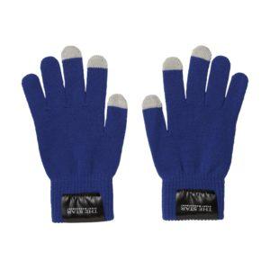 touchglove-handschoen-blauw-346030