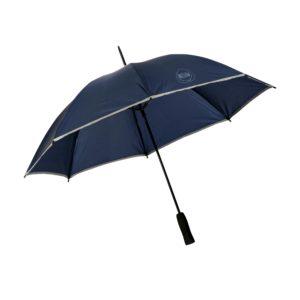 ReflectColour stormparaplu555530
