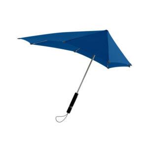 senz mini paraplu automatic