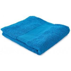 handdoeken Sophie Muval geborduurd in uw huisstijl