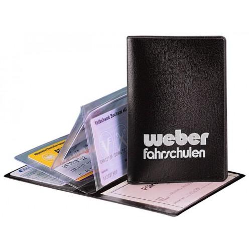 54237 mit Schwenkfach_NEU-500x500