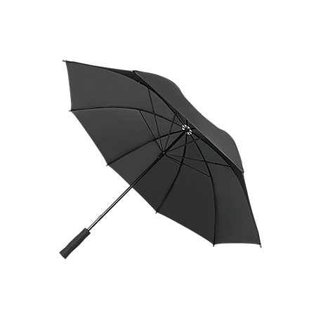 goedkope stormparaplu