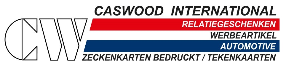 Caswood International